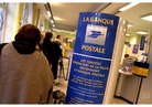 la-banque-postale-ne-propose-plus-l-envoi-de-mandat-cash-urgent-photo-afp-1504112340